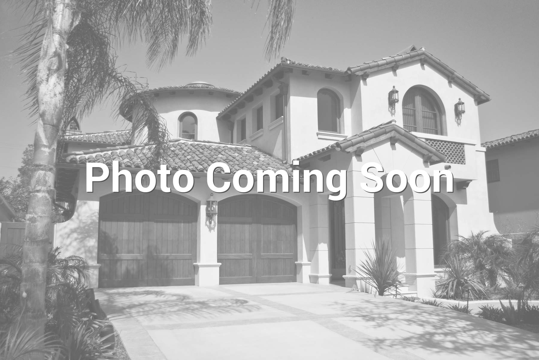 $279,000 - 4Br/3Ba -  for Sale in Thousand Oaks, San Antonio